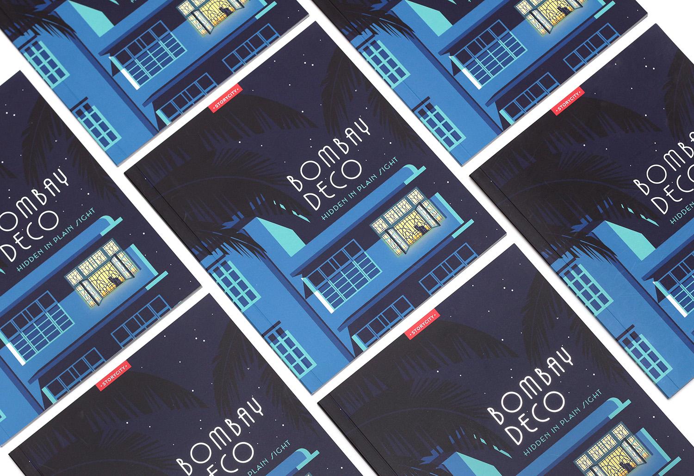 Bombay Deco-Cover Pattern.jpg