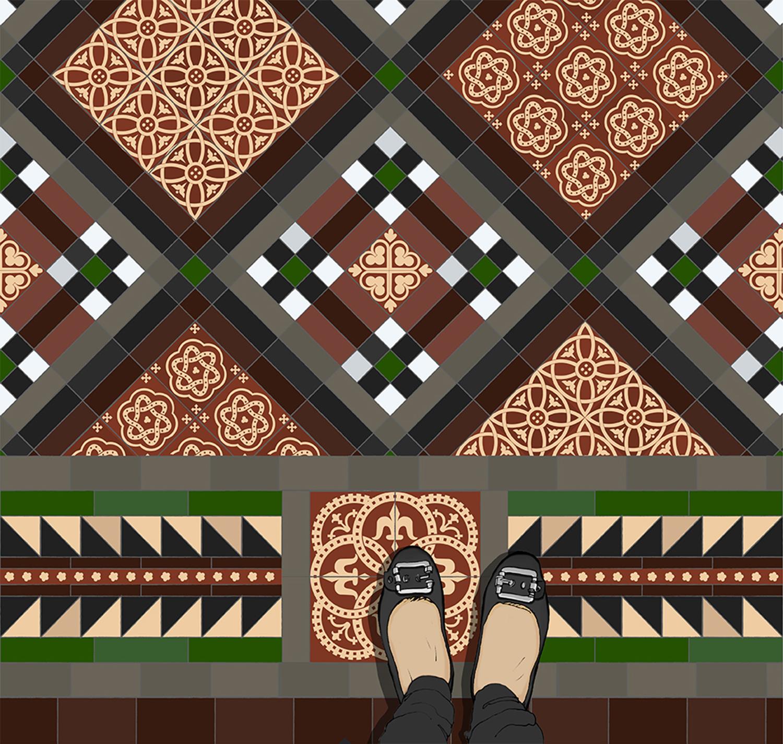 SC-Tiling Bombay-Inside-1.jpg