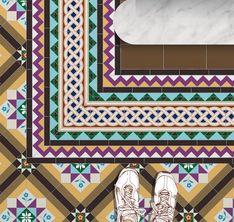 SC-Tiling Bombay-Inside-1.5.jpg