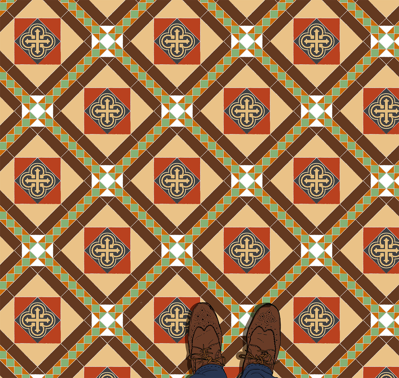 SC-Tiling Bombay-Inside-1.7.jpg
