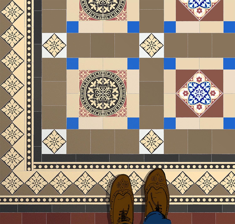 SC-Tiling Bombay-Inside-1.6.jpg