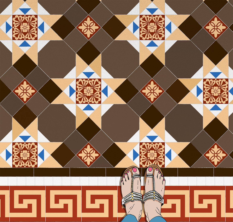 SC-Tiling Bombay-Inside-1.8.jpg