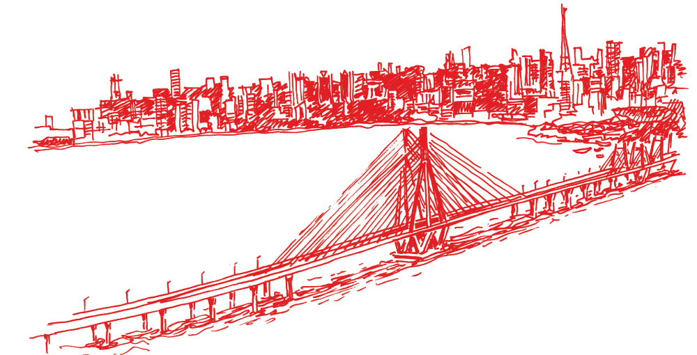 SC-Website-Banner-Sealink-Red.jpg