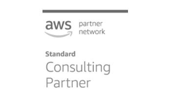 Partner-logos-AWS-75px.png