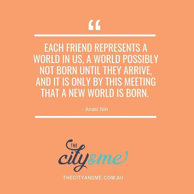 Never be too busy to meet someone new, because you just don't know what world that may open up for you! . . Tag a new friend that has opened up a new world for you. . . . . . . . . . . . . #perthfriends #Perthhappenings #perthlocal #meetnewpeople #speedfriending #speedfriendingperth #findyourtribe #friendship #friends #cityofperth #seeperth #experienceperth #perthsocial #meetfriends #makefriends #meetfriendsperth #meetpeopleperth #makefriendsperth #perthtodo #peopleofperth #meetup #newfriends #connectingpeopleinthecity #thingstodo #loveyourcity #connectingpeople #networking #perthlife #loveperth #perthvibes