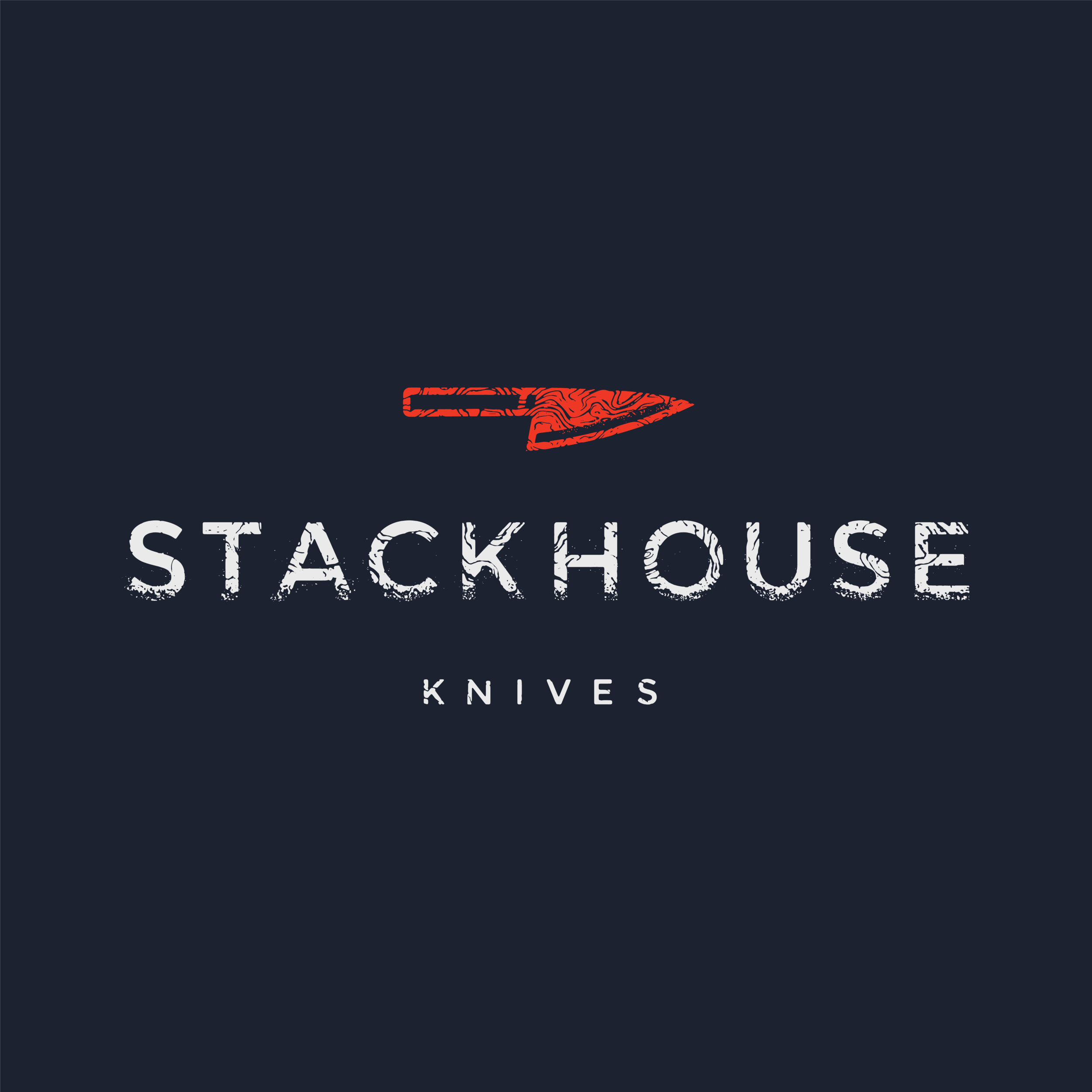 Stackhouse_Logo_MASTER_Logo_Colour_dark.png