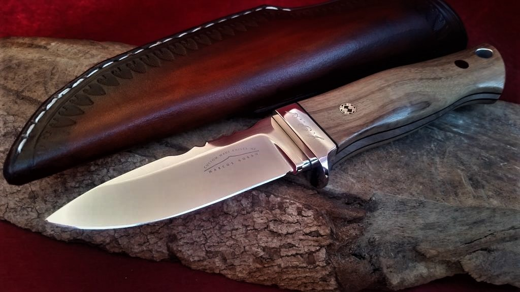 Engraved DP and Sheath marcos.jpg