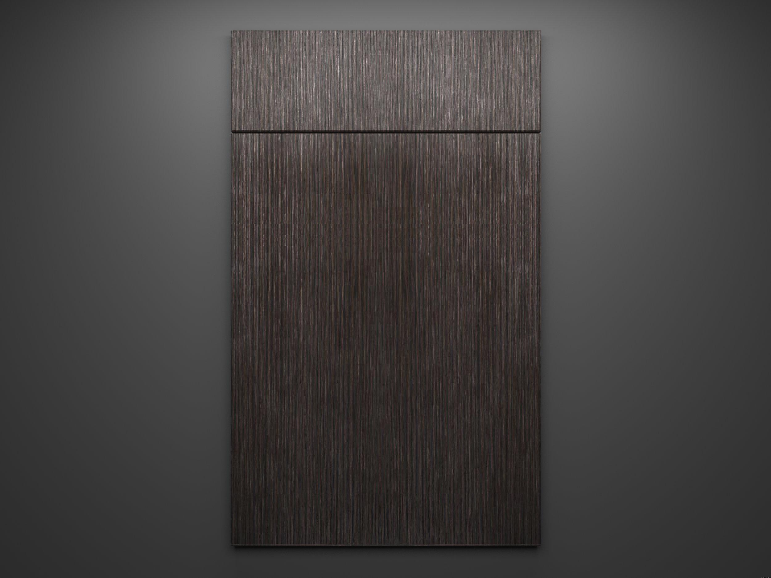 棕橡.jpg