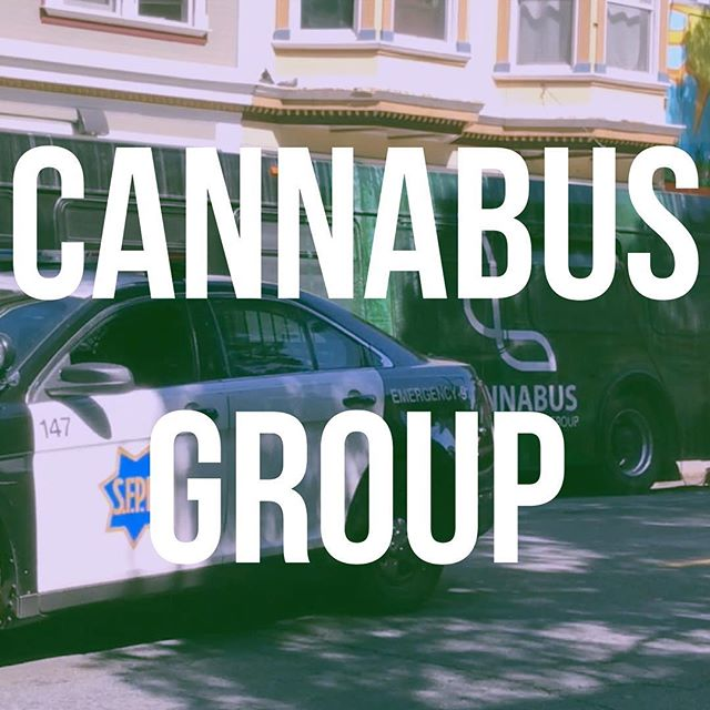 Episode 1 is up on YouTube now. Check out the creation of the Cannabus! Let us know what you guys think!! #cannabus . . . . . . . . . . #Marijuana #kush #calikush #weed #smoke #sanfrancisco #samfrancisco #bayarea #dispensary #medicalmarijuana #sfdispensary #firsttimepatient #weedlover #dab #stoner #weedstagram #420 #cannabis #cannabiscommunity #cannabisculture #smokeweed #smokeyeyes