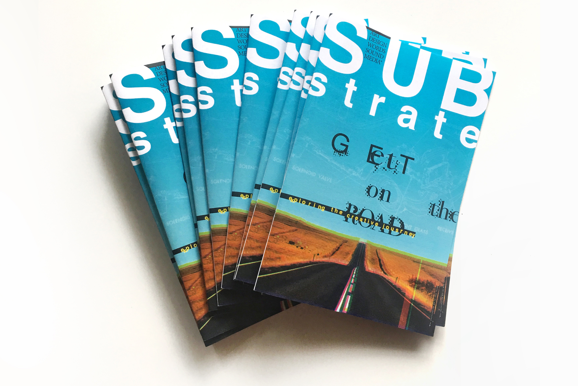 Substrate-version0-mockup-stacked.jpg