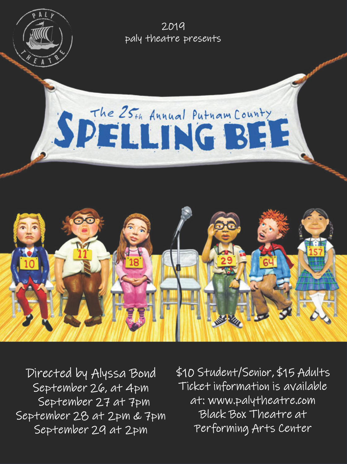 Spelling Bee poster 2019-08.png