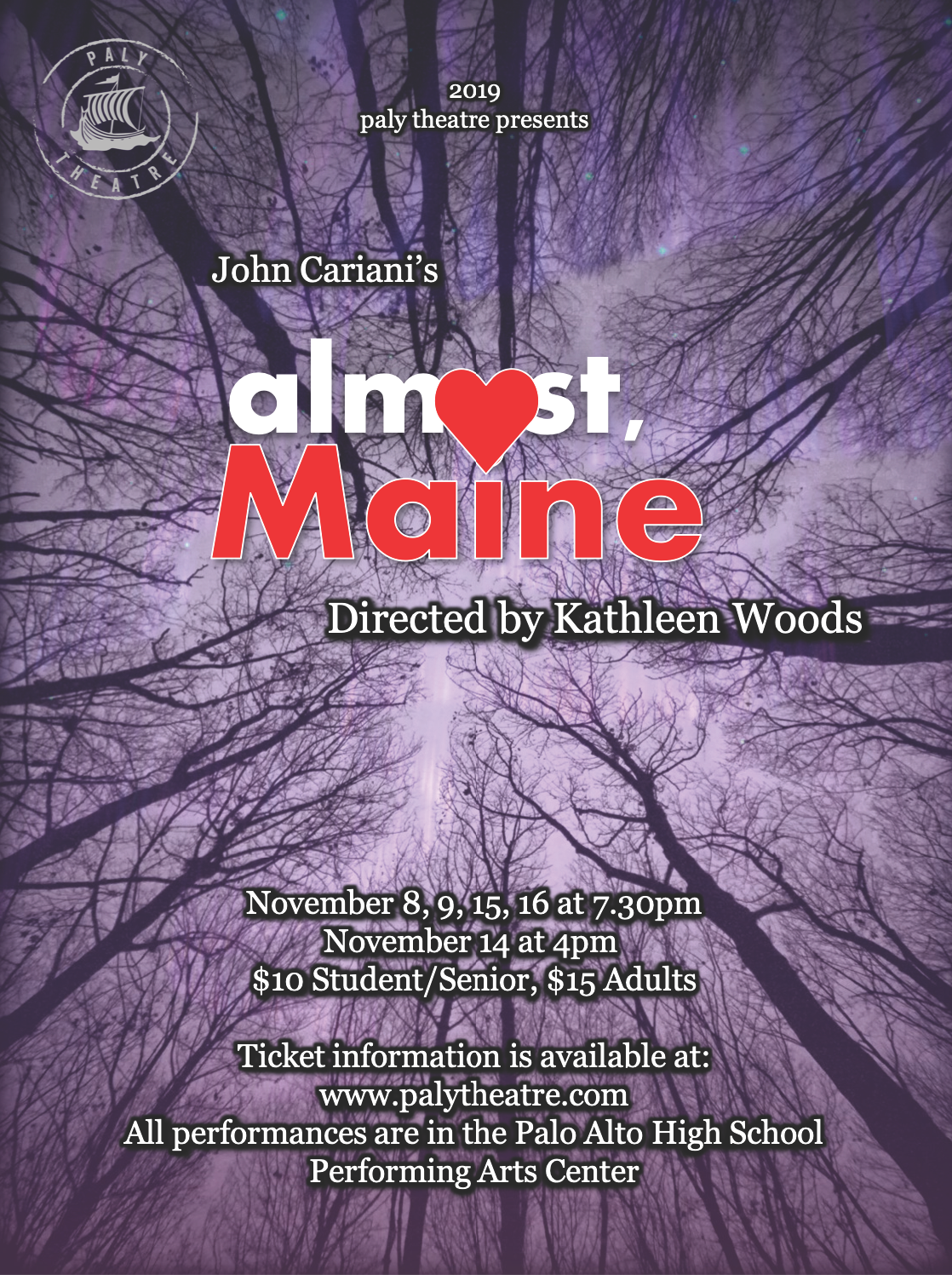 Almost Maine poster 2019-08.png