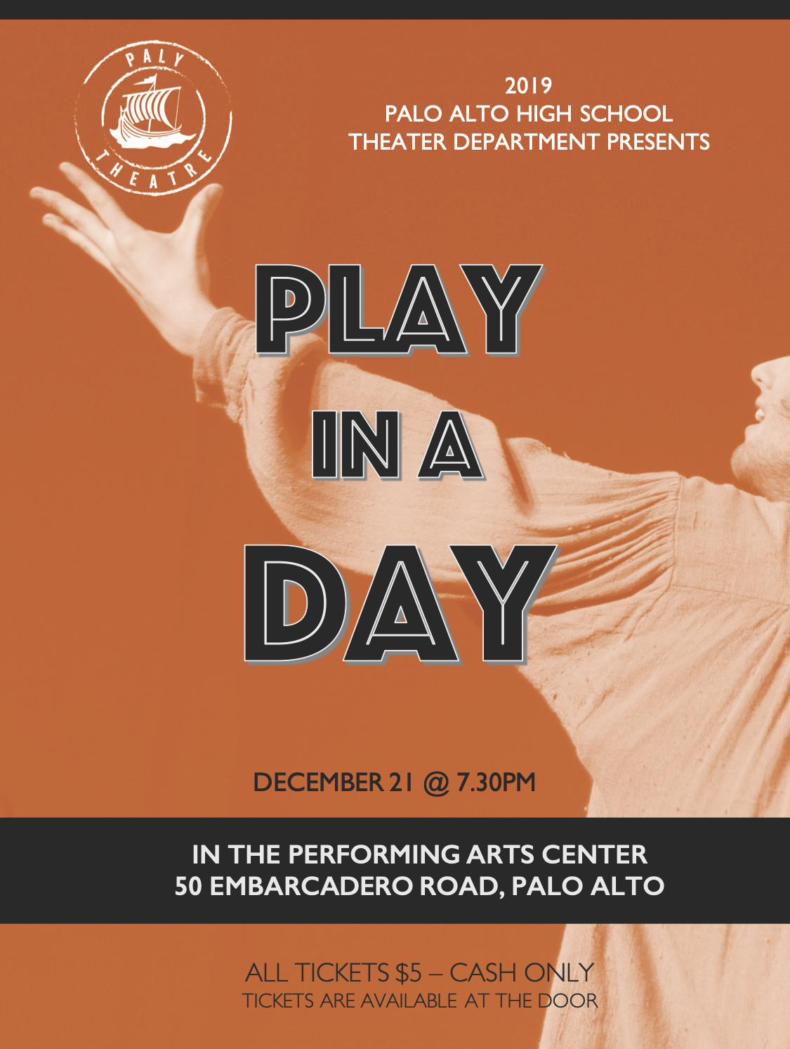 Play in a Day 2019 Poster.png