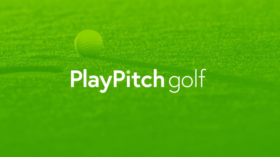 03_golf.jpg