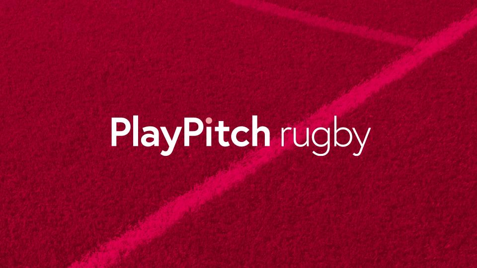 04_rugby.jpg