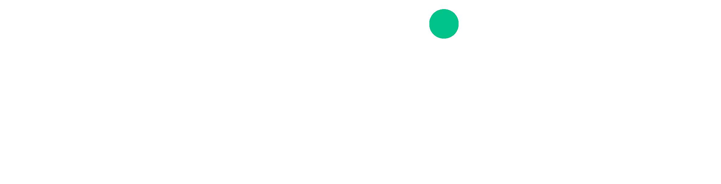 PlayPitch-Master Logo-White Txt-RGB.png
