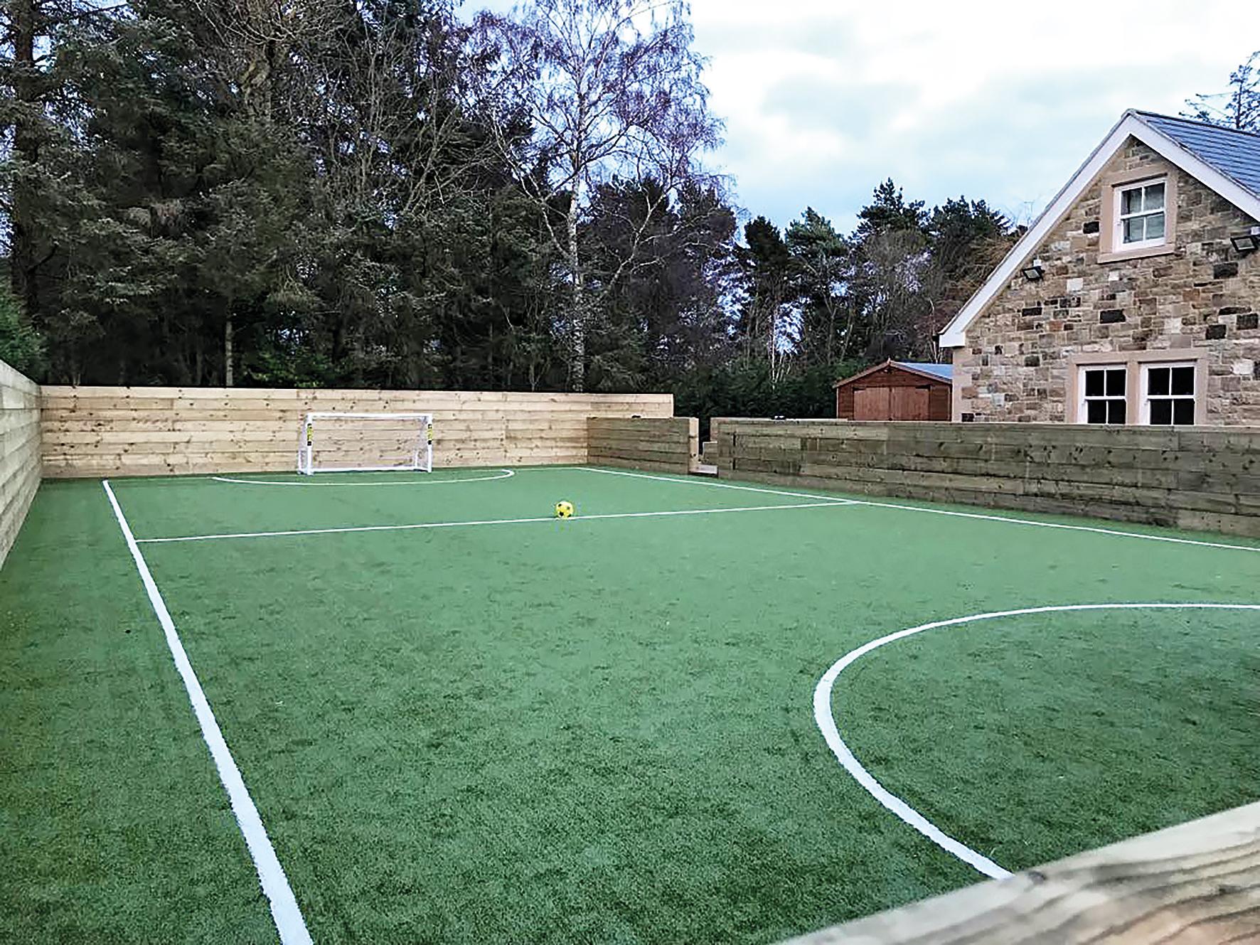Football-home.jpg