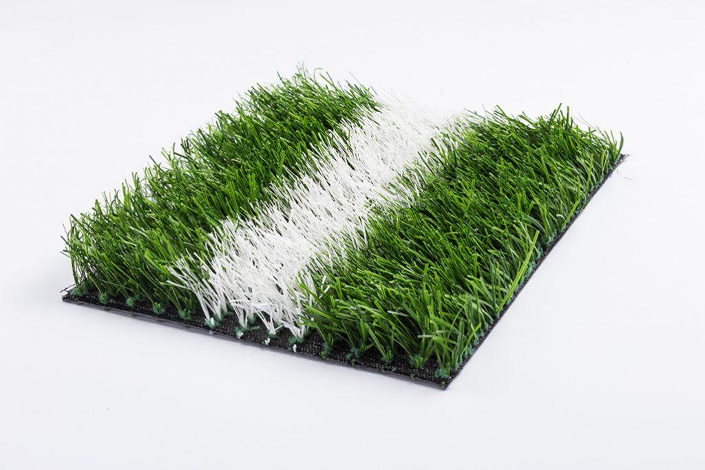 40mm 3G Football