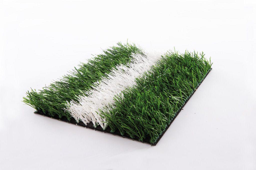 3G Football.jpg