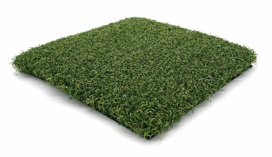 Pro Tee grass.jpg