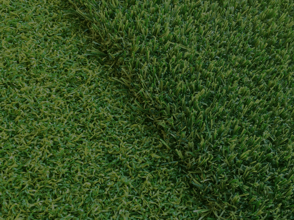 Artificial turf - Find out more about the turf types we use and which is best for your project.