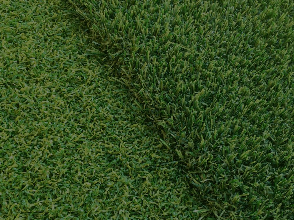 Artificial turf -