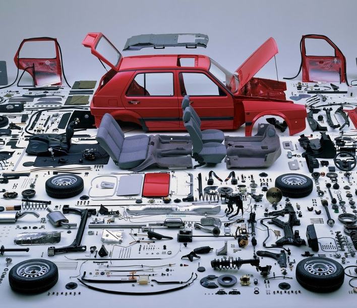 QUALITY PARTS - The quality second hand parts available off these vehicles include motors, gearboxes and all parts mechanical. Panels for your car including doors, bonnets, taillights, headlights, boot lids & bumper bars are all of the highest quality.