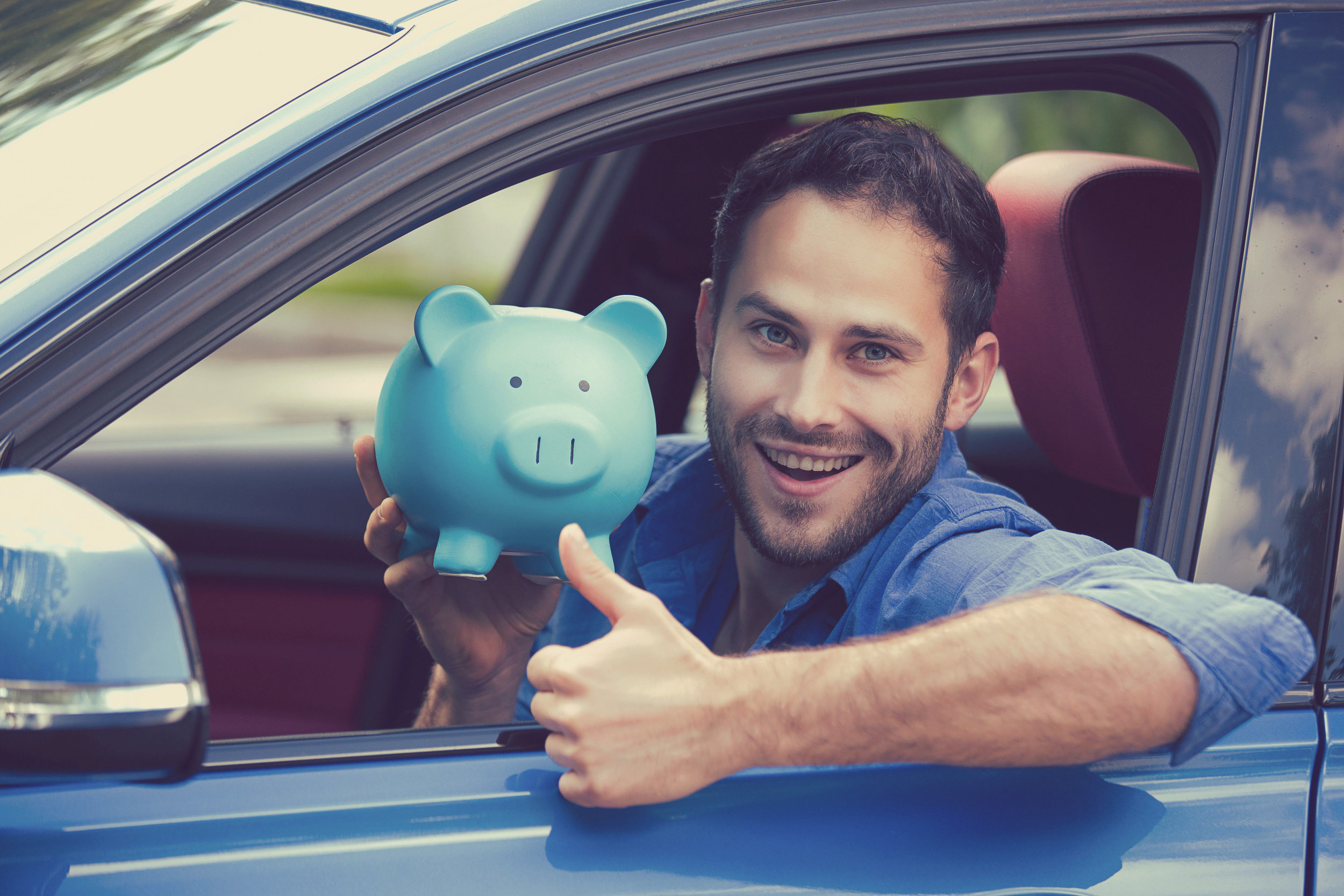 BEST PRICE IN AN INSTANT - At AAA Wreckers, whether your once shiny new vehicle is now a clunker that sits in the yard, or it is time to upgrade to a newer model, we will provide you with an instant cash offer up to $9999