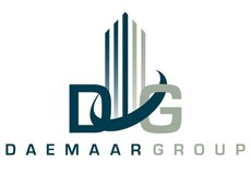 daemaar group.jpg