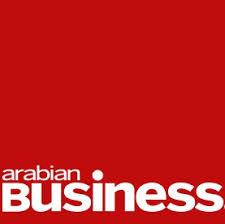 arabian business.jpeg
