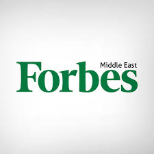forbes middle east.jpeg