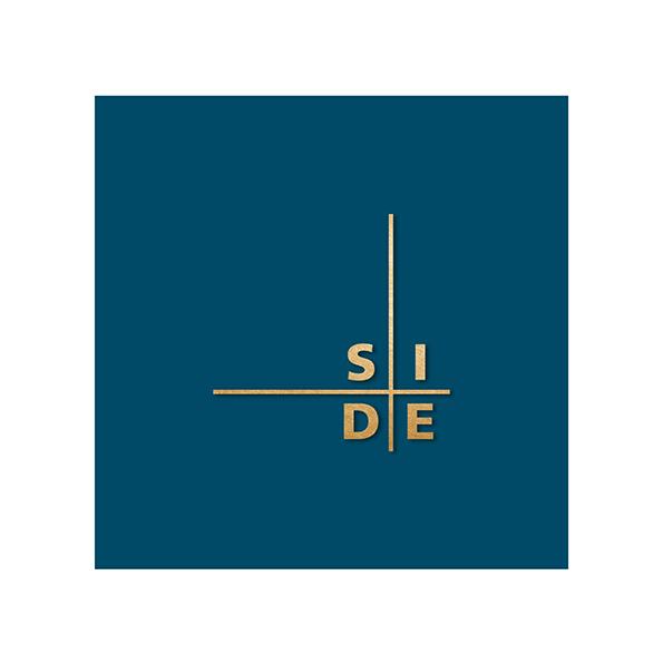 SIDE_Logo.png