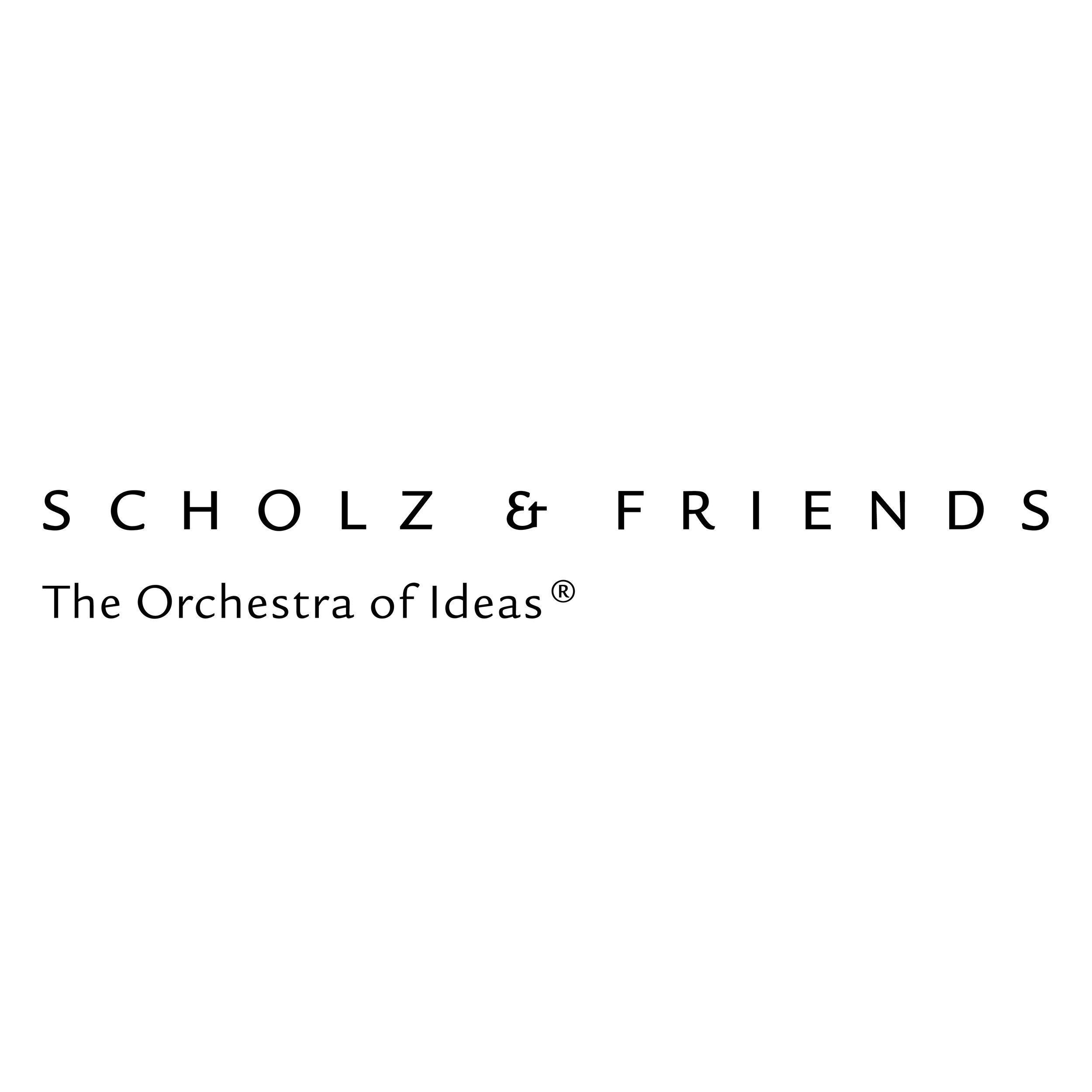 Scholz&Friends.jpg