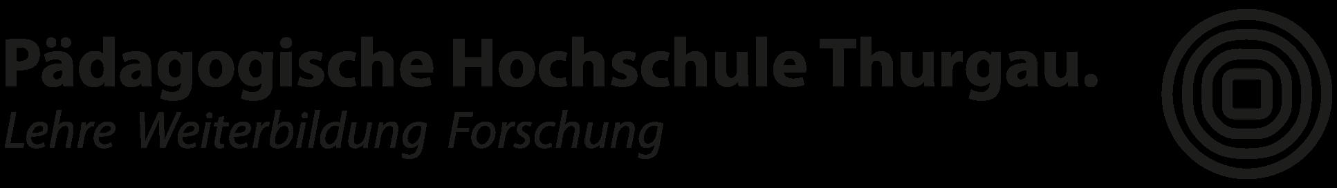 logo-phtg_2.png