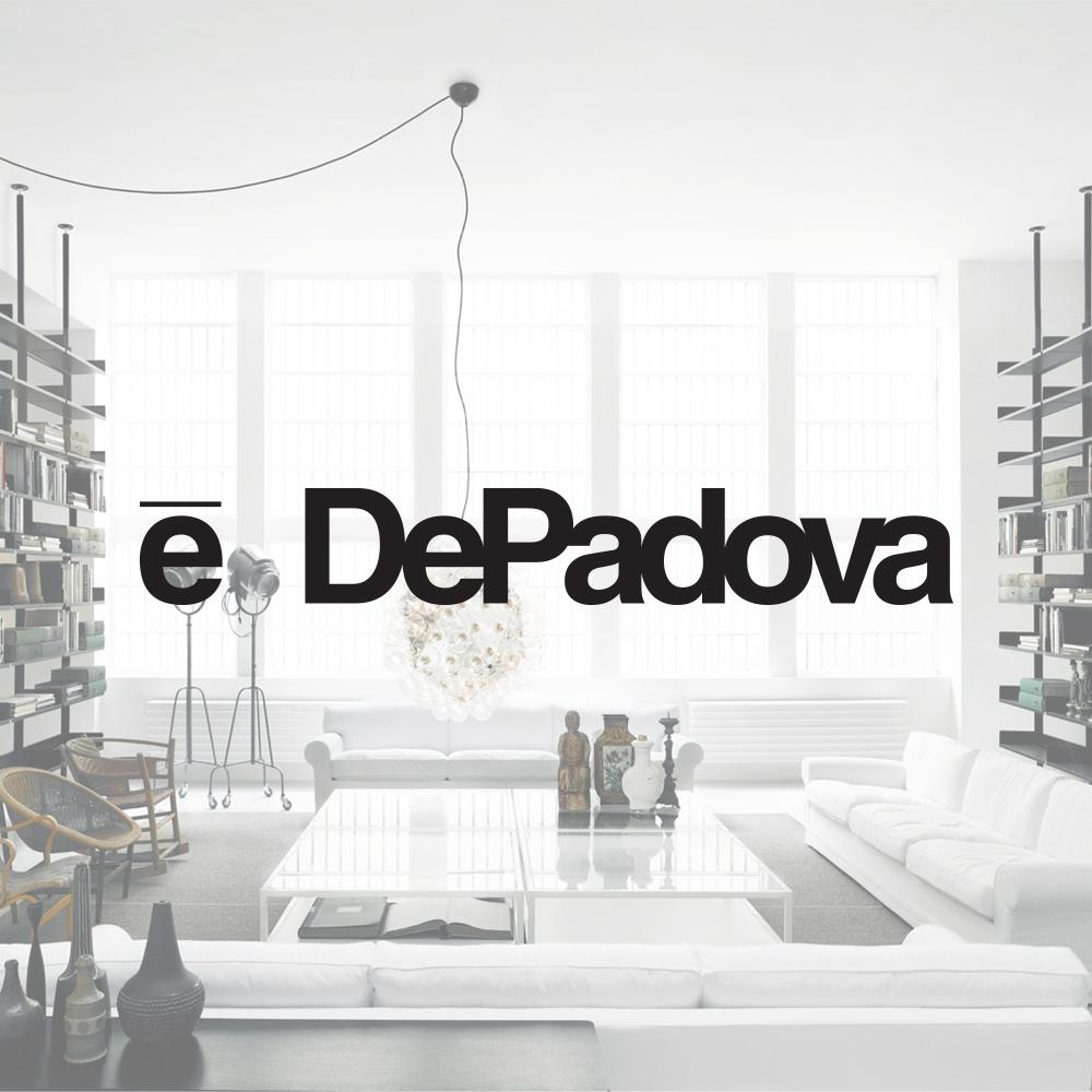 De-Padova-Milan copy.jpg