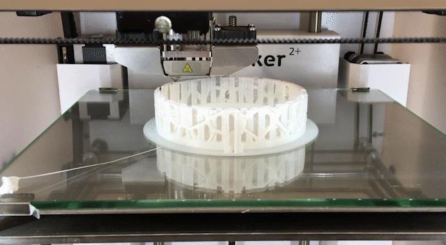 3D printing jpg.jpg