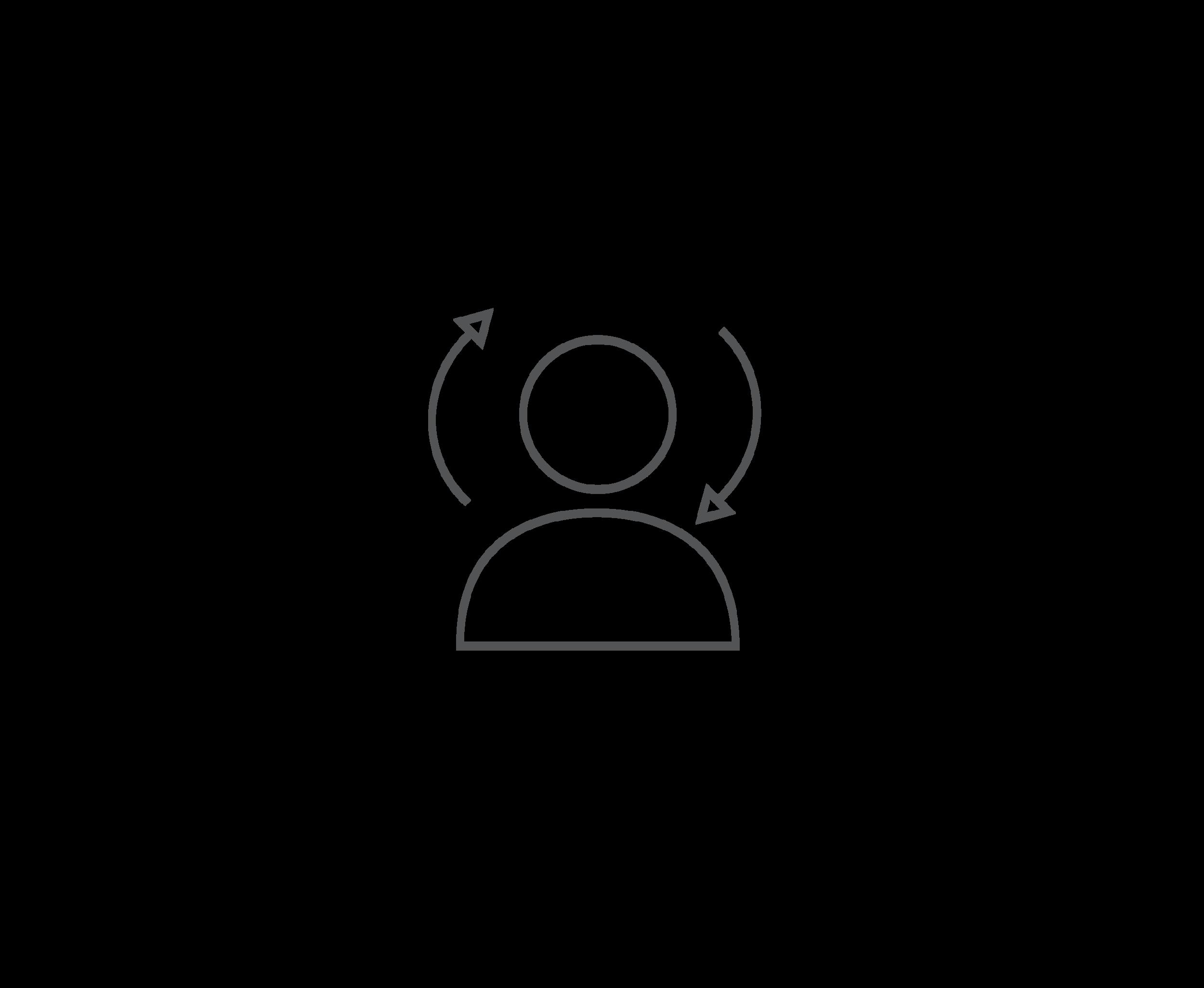 input illustrator2-19.png