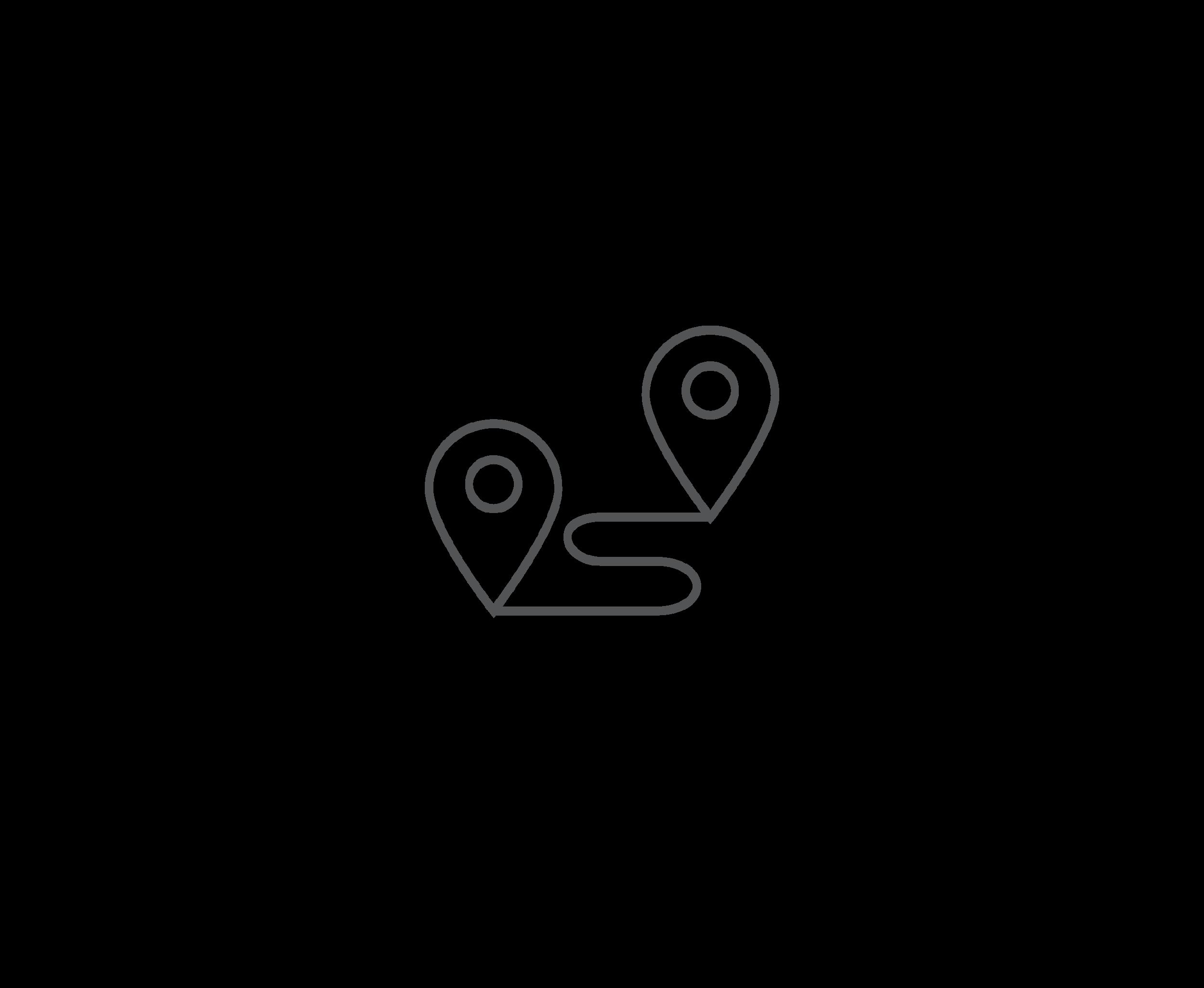 input illustrator-26.png
