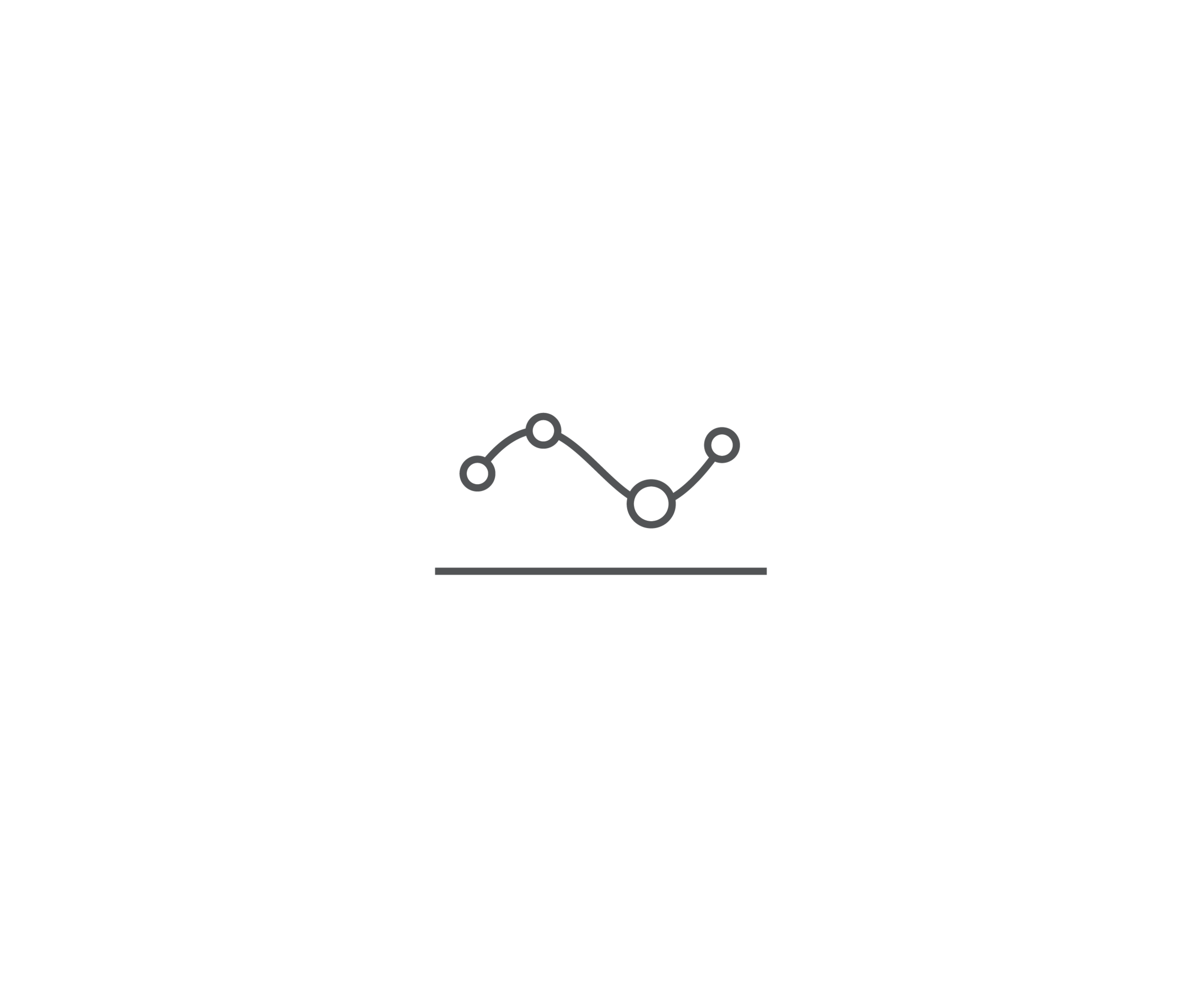 input illustrator-27.png