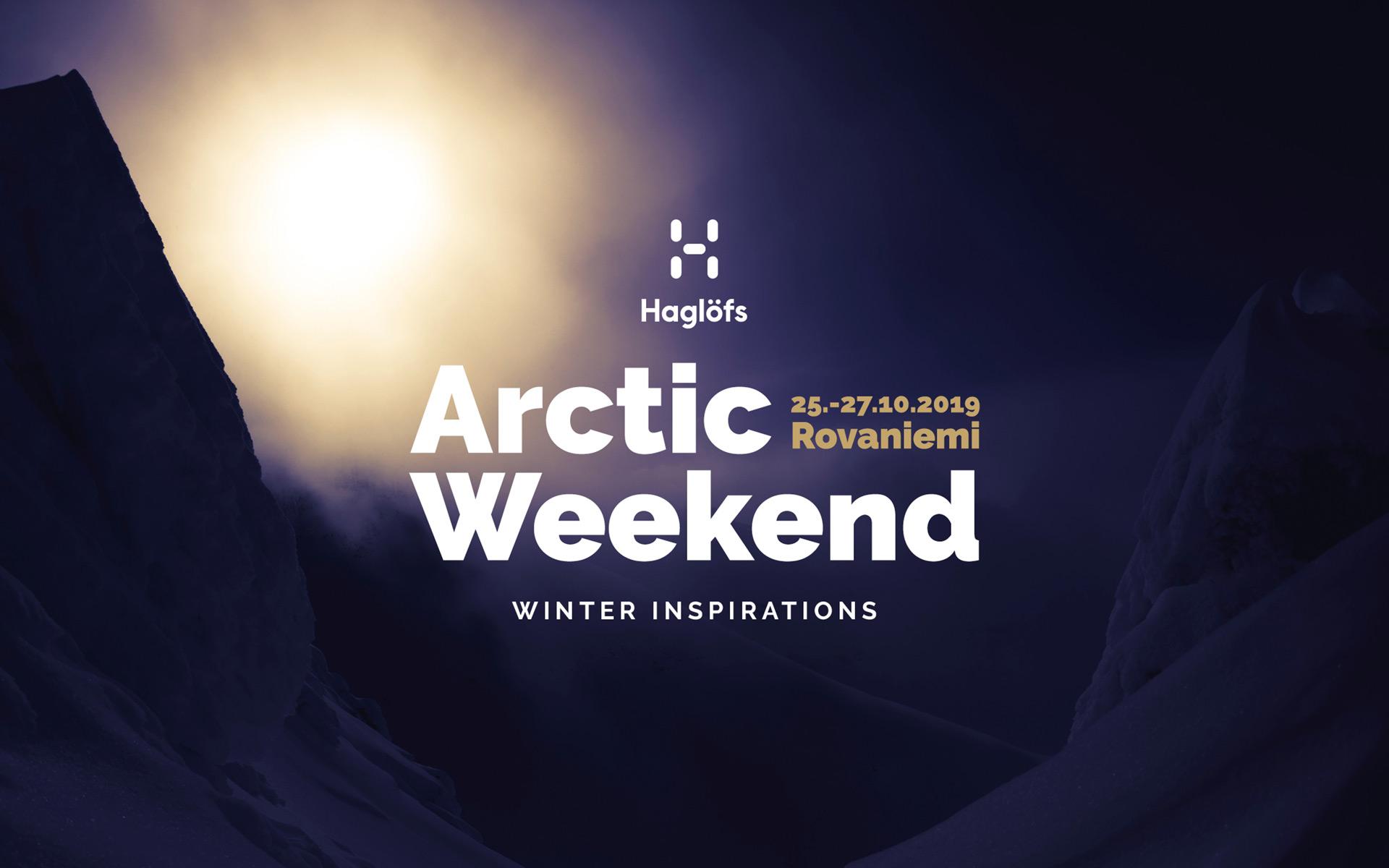 ArcticWeekend2019w.jpg