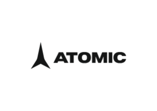 Atomic_Logo_black_1617-319x319.png