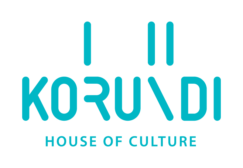 korundi_logo_eng.jpg