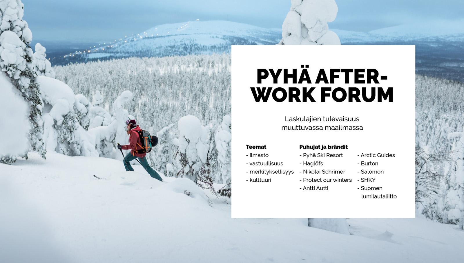 ArcticWeekend2019-web2.jpg