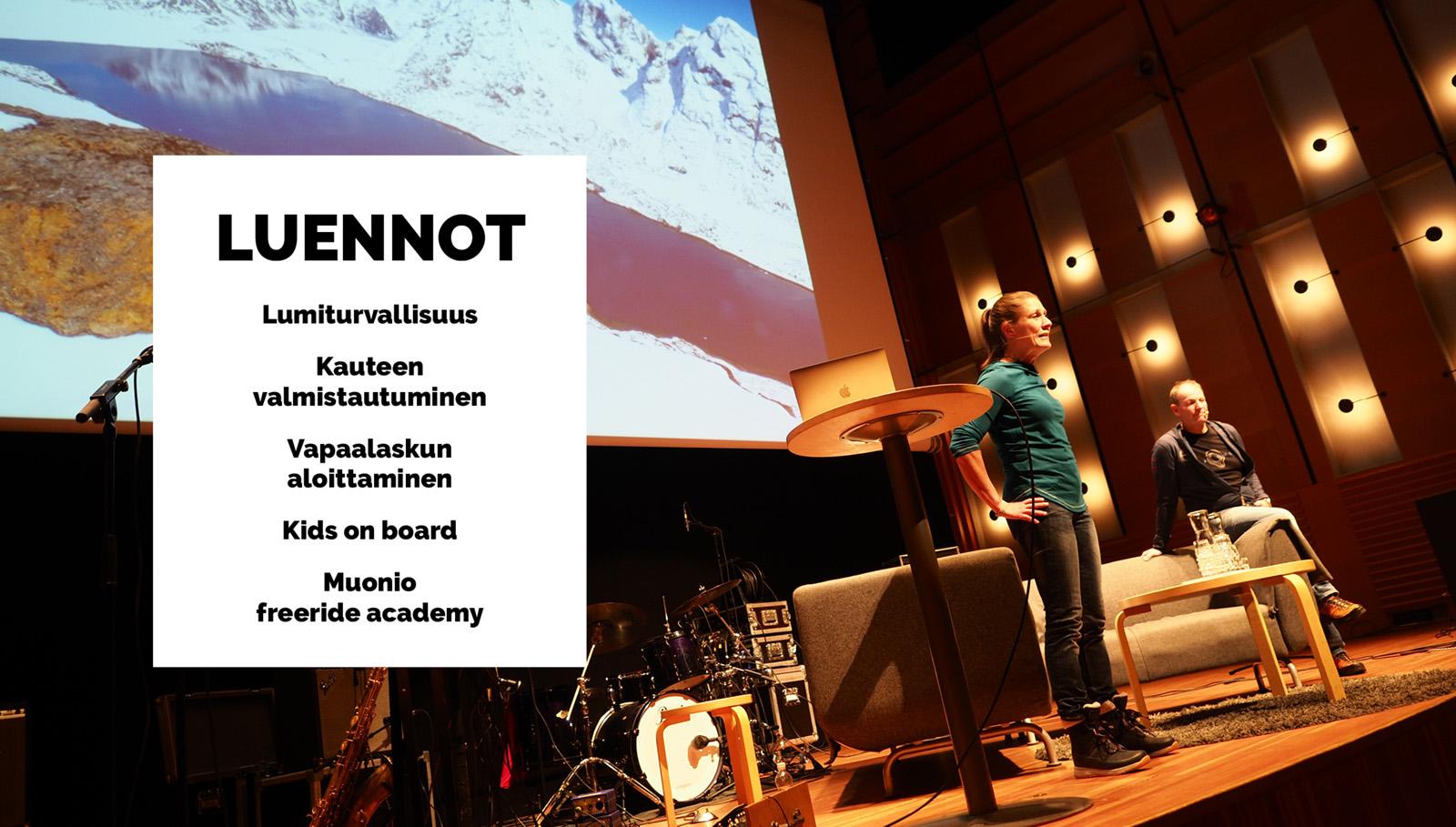 ArcticWeekend2019-web4.jpg