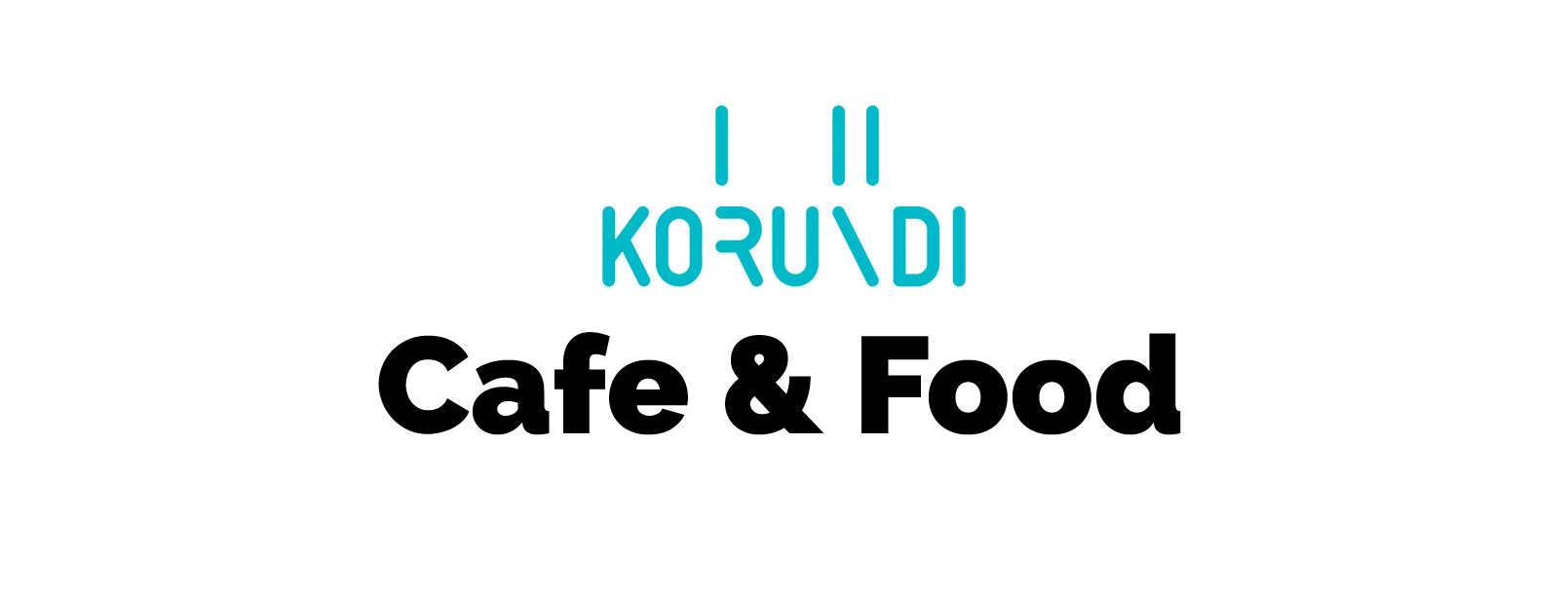 Ruoka-Korundi.png
