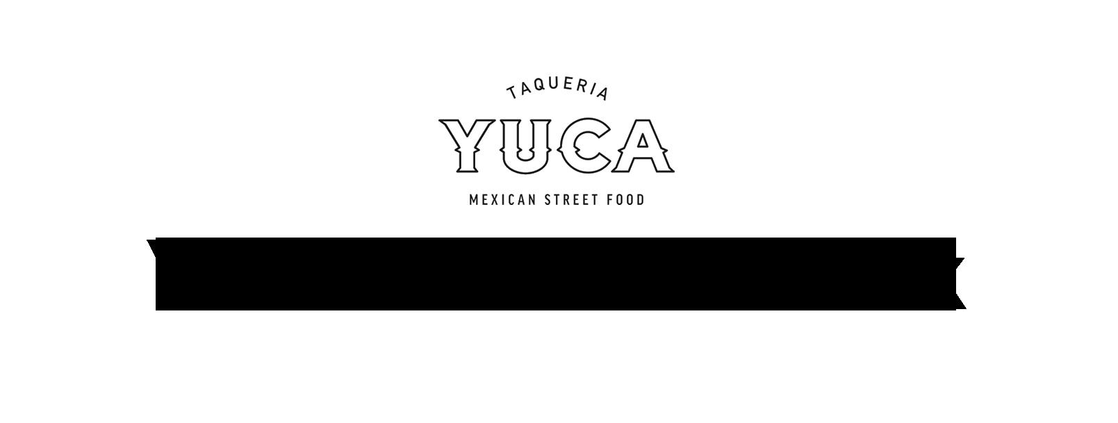 Ruoka-Yuca.png