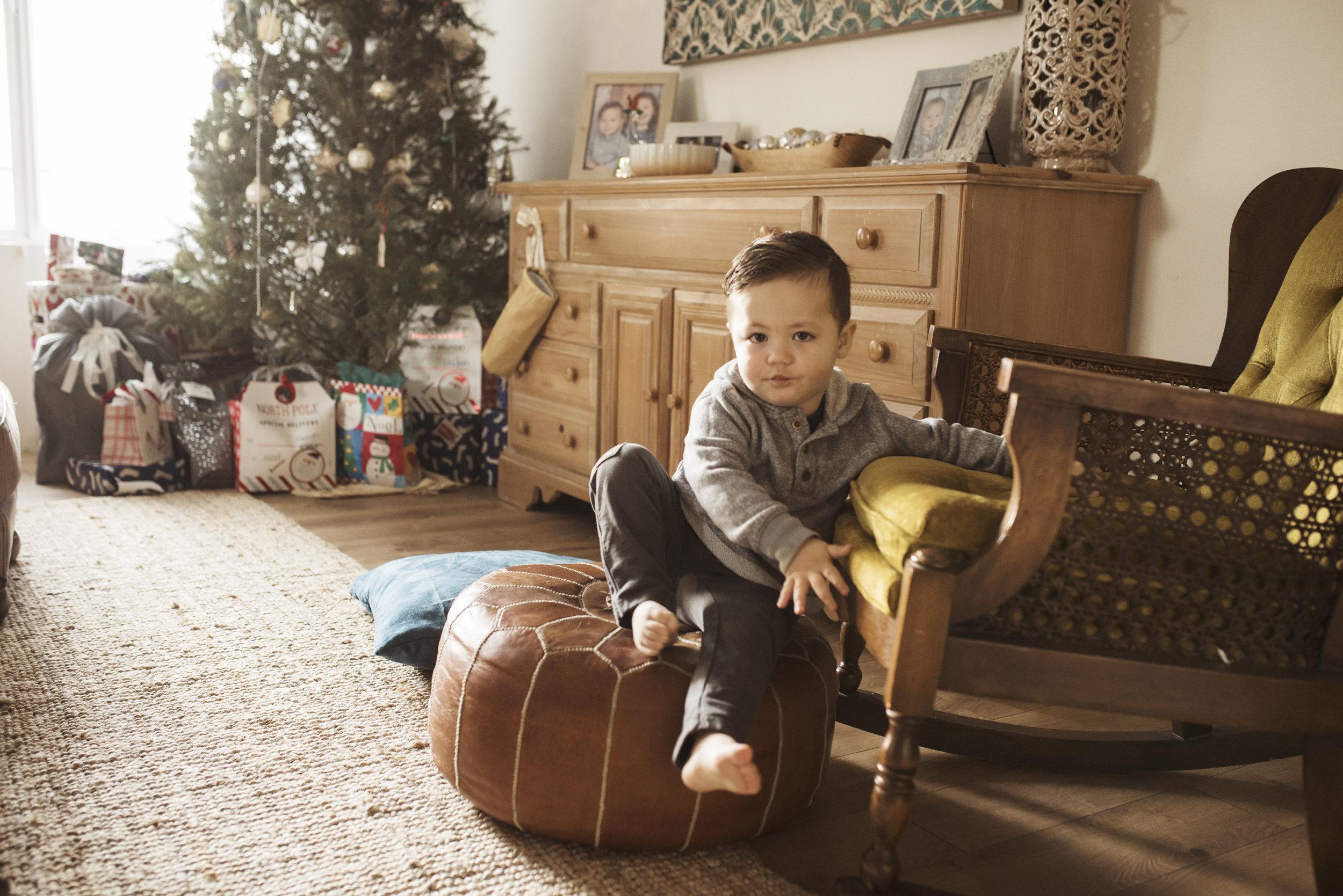 Everett Family Photographer