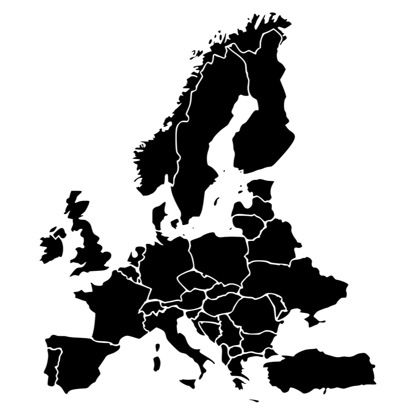 Legislation in Europeans countries - Find here the European law about drone.