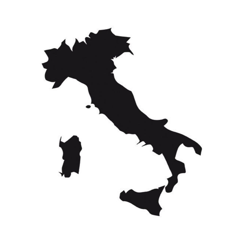 Italian legislation 🇮🇹 - Find here the French law about drone.