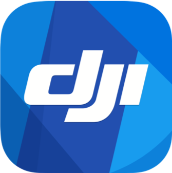 The DJI's models, leader on the drone market. - Number one of the drone, always at the forefront of technology the brand is focussing on privates as well as professionals.